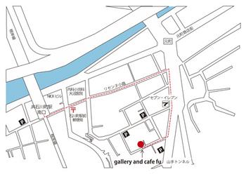 HP_map.jpg